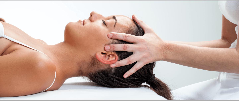 Infoabend Osteopathie