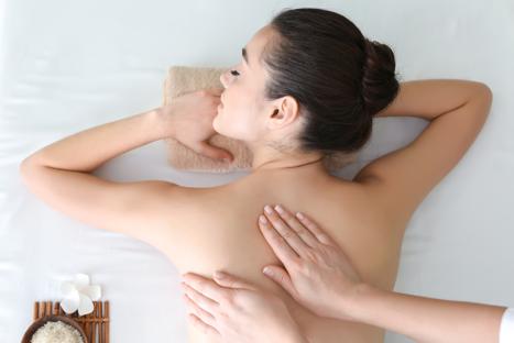 gutschein-massage