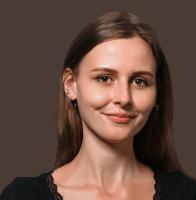 Friederike Rauner