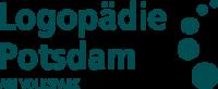 Logo Logopädie Am Volkspark