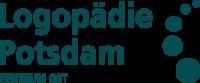 Logopädie Zentrum Ost Logo