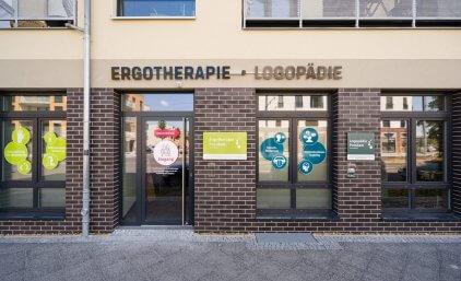 Logopädie-Potsdam-Standort-am-Volkspark2